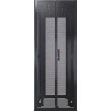 APC NETSHELTER SX 42U 750X1070MM