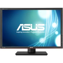 Монитор Asus 24IN LED 1920X1200 16:10 5MS