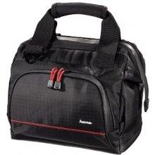 Hama Multitrans 140 black Camera bag