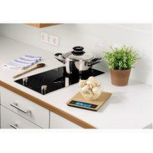 Кухонные весы XAVAX Dig.köögikaal, bambus