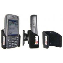 Brodit Autohoidik HTC S730