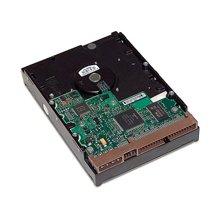 Kõvaketas HP LQ037AA 1TB SATA 6Gb/s 7200...