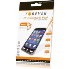 Mega Forever screen Nokia 510