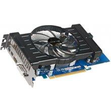 Видеокарта GIGABYTE Radeon HD 7770, память...