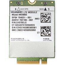 HP lt4112 LTE/HSPA+ 4G Mobile Broadband