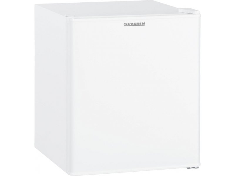 SEVERIN KS 9827 Minikühlschrank white (EEK: A+) KS9827 - OX.ee | {Minikühlschränke 47}
