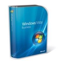 Microsoft Fülllizenz Dummy für Open Lizenz...