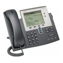 CISCO Unified IP Phone 7942 spare