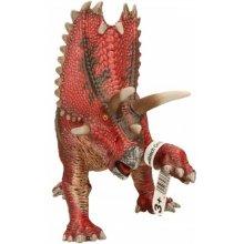 Schleicher SCHLEICH Pentaceratops