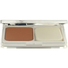 Clinique Acne Solutions Powder Make up 20...