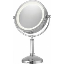 Sencor двойной-sided Make-up Mirror Power 5...