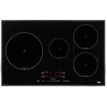 Плита Teka Induction Hob IRS 84