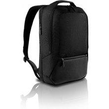 DELL Backpack Premier Slim 15 PE1520PS