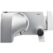 SIEMENS MS70002 Allesschneider серебристый