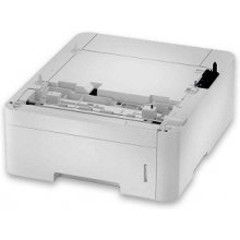 Samsung Feeder 520 sheets; M3325ND / M3825ND...
