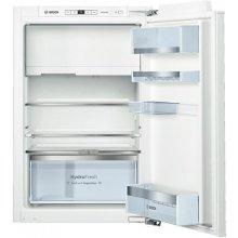 Холодильник BOSCH KIL22AF40...
