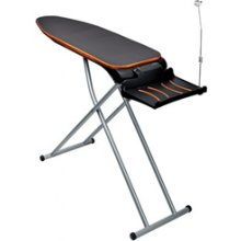 Утюг SIEMENS Ironing board TN10100N
