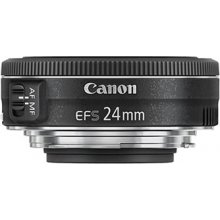 Canon EF-S 2,8/24 STM
