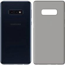 3MK NaturalCase Samsung, Galaxy S10 Lite...