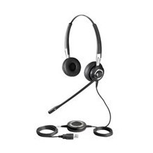 Jabra Biz2400 DUO 2GEN USB, BT