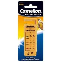 Camelion BT-0503 Тестер аккумулятора