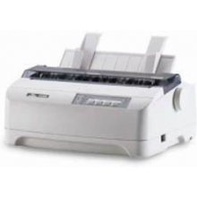 Printer Dascom 1125 24PIN 375CPS