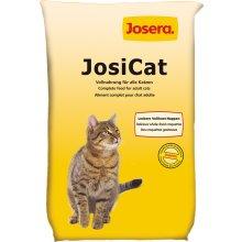 Josera JosiCat 4 kg