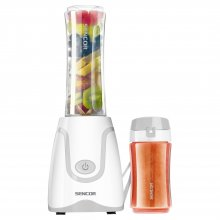 Sencor Smoothie Blender SBL2200WH white