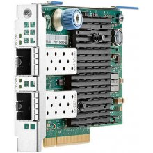 HEWLETT PACKARD ENTERPRISE HP Ethernet 10Gb...