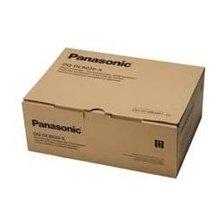 PANASONIC DQ-DCB020-X Bildtrommel