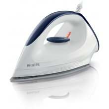 Утюг Philips GC160/02