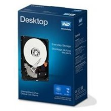 WESTERN DIGITAL WD Desktop Everyday...