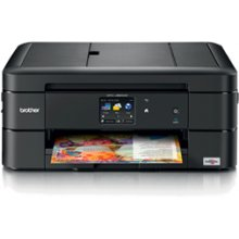 Printer BROTHER MFC-J680DW Colour, Inkjet...