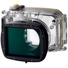 Canon WP-DC46