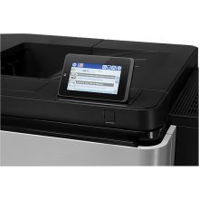 Printer HP INC. HP Enterprise M806dn...