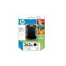 Tooner HP INC. HP C 8719 EE ink cartridge...