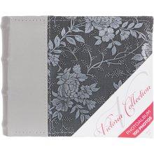 Victoria Collection Album B 10x15/100M...