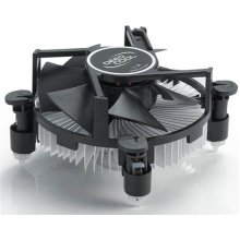 Deepcool XDC-11509 CPU cooler Intel, socket...