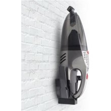 TRISTAR Home ja car dustbuster KR-3178...
