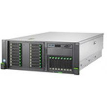 Fujitsu Siemens Fujitsu PRIMERGY RX2560 M2...