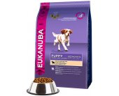 Eukanuba Puppy Lamb & Rice All Breeds 12kg