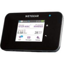 NETGEAR AirCard 810S ruuter 3G/4G LTE ULTRA...
