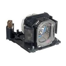 Hitachi DT01151 Ersatzlampe