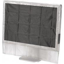 Hama laiekraan-monitor-Staubschutzhaube