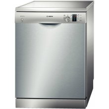 Nõudepesumasin BOSCH SMS58D08EU Dishwasher