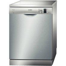 Посудомоечная машина BOSCH SMS58D08EU...