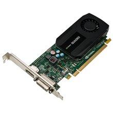 Видеокарта HP INC. NVIDIA QUADRO K420 2GB...