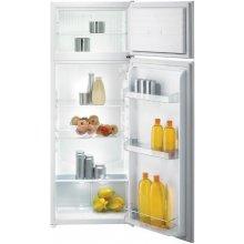 Холодильник GORENJE RFI4152AW...