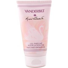 Gloria Vanderbilt Vanderbilt 150ml Satin...