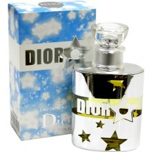 Christian Dior Star, EDT 50ml, туалетная...